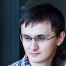 Pasha Stetsenko